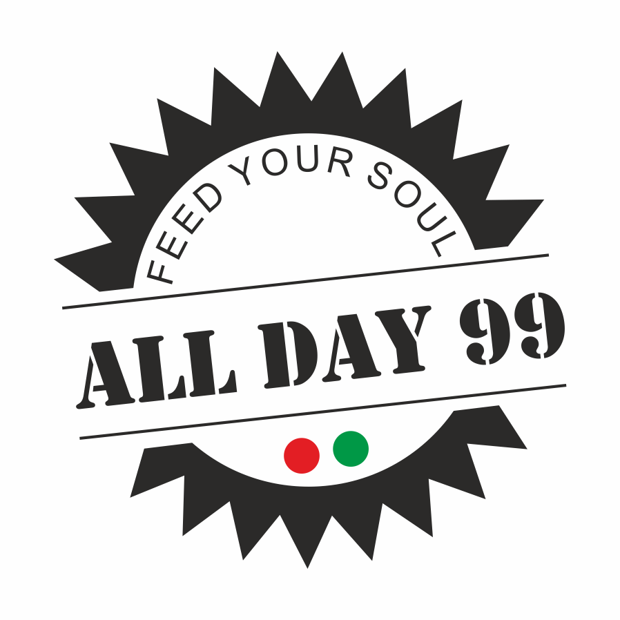all-day-99-epilogue